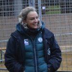 Franziska Görwitz - Instruktor